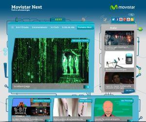movistarscreen
