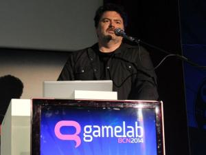 Copyright: Gamelab
